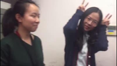 小组视频示例