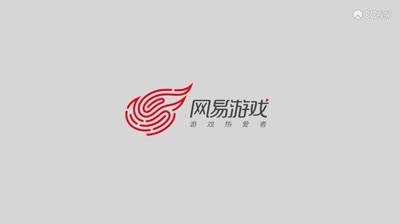 【搬运】魔禁日本广告-御坂美琴篇