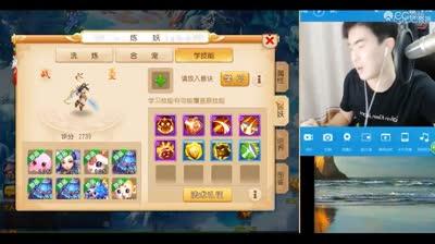 曦帅-8JN爆炸壁垒武罗全红上书!!!