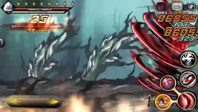 影之刃每周论剑联赛十佳视频(10.28)