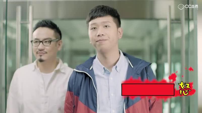 """#荒野短视频#  荒野""""甄香员""""王境泽空降周年庆! 真香~"""