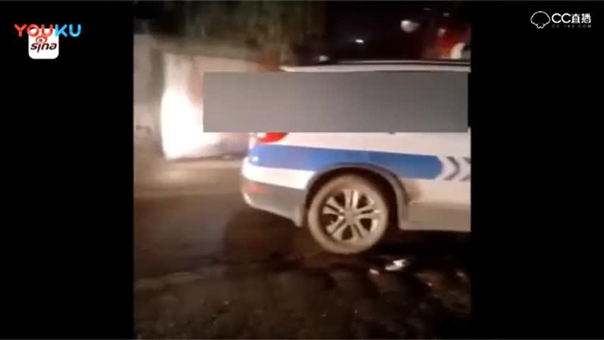 西安纺渭路重大车祸现场视频 已造成10死2重伤 超载面包车被水泥罐车撞成粉碎 车上12人全为附近工人