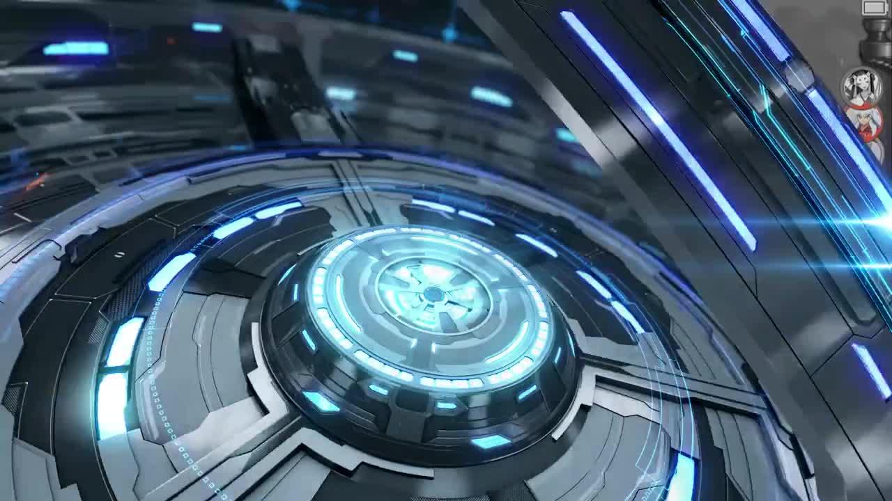 【NeXT冬季赛】阴阳师线上赛精彩集锦—大佬手动控制神龙晕敌方