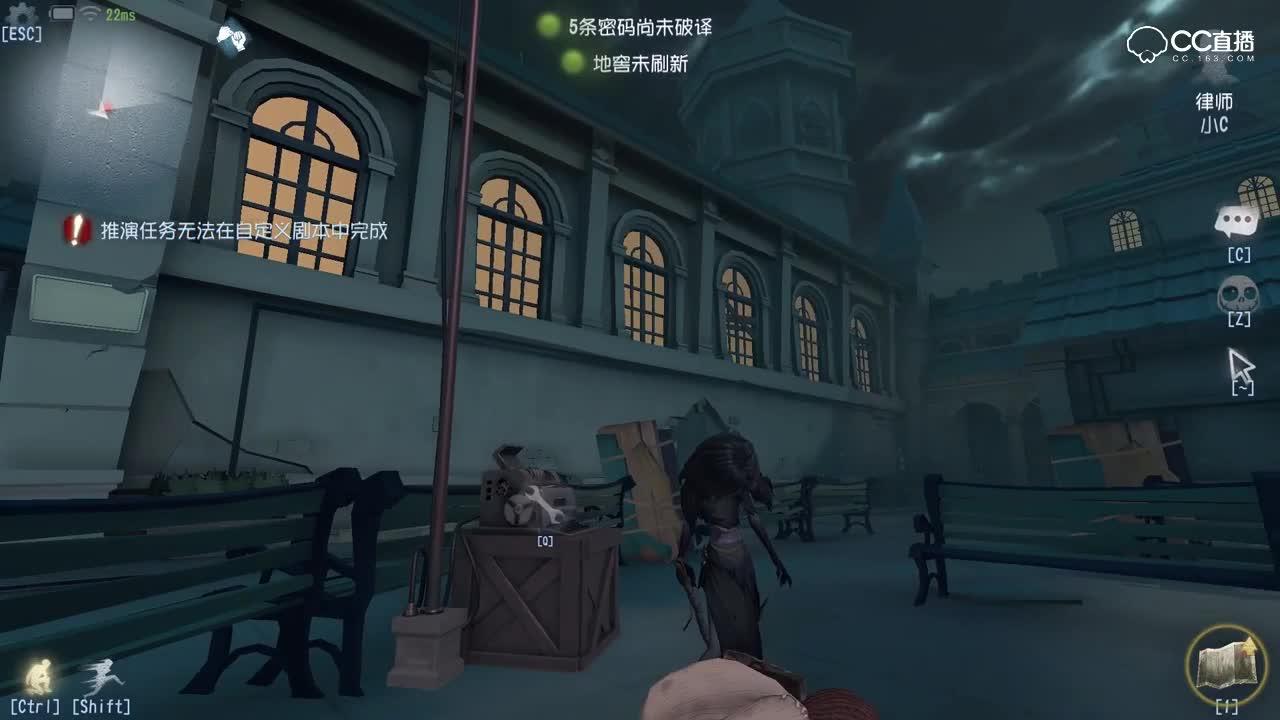 【15秒小攻略】梦之女巫玩法全解析