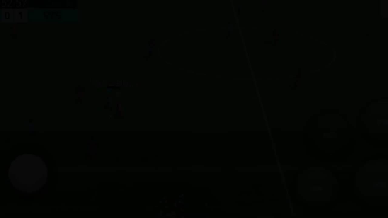 NGL【黑球精选36】第一后腰维埃拉测评 !又黑又硬的手感轻松碾压对手