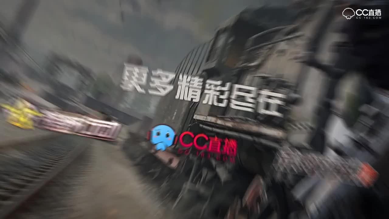 秦王跑酷360度玄幻枪法