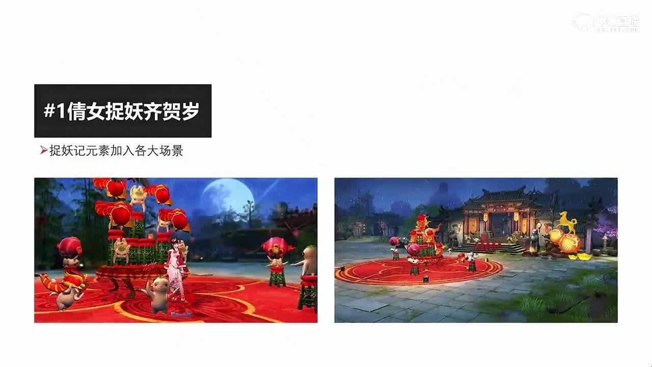 """0119新春直播P3-""""猪场""""年夜饭+策划游戏爆料"""