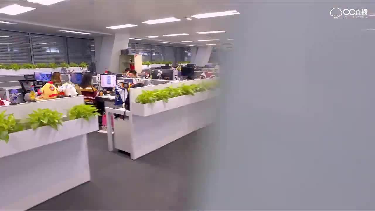 梦幻电脑版拜年视频