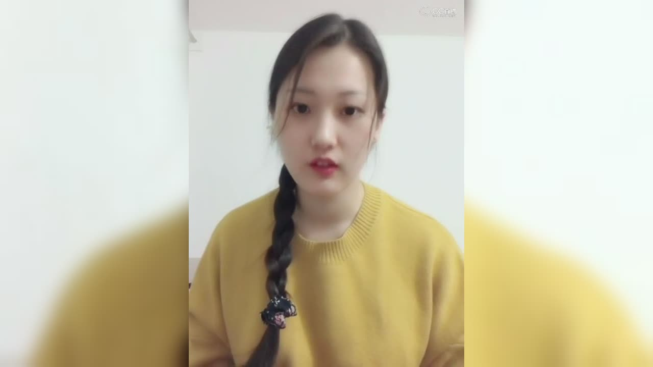 QQ视频20180409153420